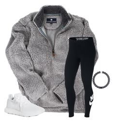 *28 by kkayyllee on Polyvore featuring polyvore, fashion, style, NIKE, adidas, Lokai and clothing