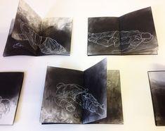 Artworks | Art Books | Miriam Londoño