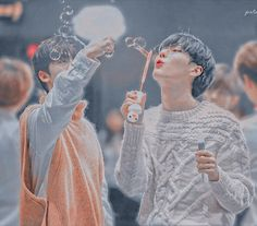 Ava, Kpop, Friends, Painting, Amigos, Painting Art, Paintings, Painted Canvas, Boyfriends