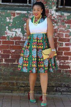 modern african fashion that looks fab ! African Fashion Designers, African Fashion Ankara, Ghanaian Fashion, African Inspired Fashion, African Print Fashion, Africa Fashion, Men's Fashion, Fashion Hacks, Fashion Ideas