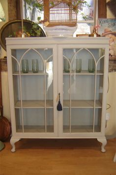 21 best painted cabinet images cabinets closets furniture projects rh pinterest com