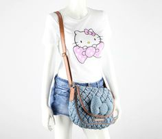 6cfff15c1a9d 42 Best Loungefly Loves Hello Kitty images in 2013 | Hello kitty ...