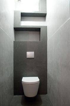 décoration toilettes design - Recherche Google