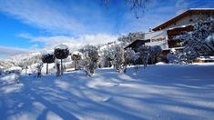 Wellnesshotel Bichlhof in Kitzbühel | Tirol | Österreich