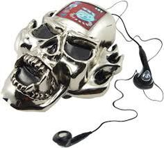 Image result for stereo skulls