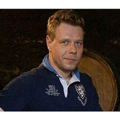 Retrouvez les vins du Domaine Marcel Lapierre sur NotreCave.com http://www.notrecave.com/179_domaine-marcel-lapierre