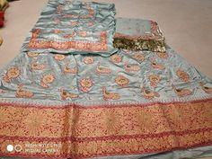 Rajasthani Dress, 5 Min Crafts, Rajputi Dress, Indian Outfits, Dress Ideas, Krishna, Fashion Accessories, Suits, Future