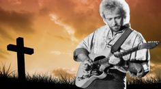 Country music lyrics quotes songs keith whitley this rare and