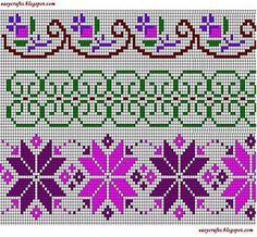 Thrilling Designing Your Own Cross Stitch Embroidery Patterns Ideas. Exhilarating Designing Your Own Cross Stitch Embroidery Patterns Ideas. Cross Stitch Sampler Patterns, Cross Stitch Borders, Cross Stitch Rose, Cross Stitch Samplers, Cross Stitch Designs, Cross Stitching, Cross Stitch Embroidery, Embroidery Patterns, Cross Stitch Bookmarks