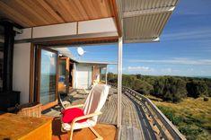 Awesome Beach House Living Room Aspect