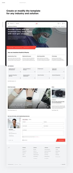 Adastra is a global data company. They redesign their brand recently. My role was to deliver a concept website that would serve all the countries where Adastra operates. Mood Boards, Web Design, Photoshop, Concept, Website, Behance, Design Web, Website Designs, Site Design