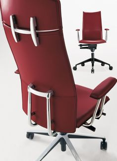 28 best executive chairs images executive chair executive office rh pinterest com