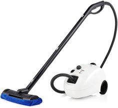 (This is an affiliate pin) Dupray DUP050 Home Steam Cleaner