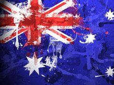 """Can You Speak Australian English? G'Day, Mate! Can you """"dux"""" this quiz and prove you know your Australian Slang?"""
