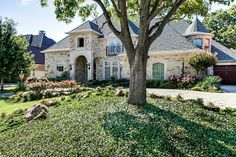 24 best homes for sale in plano tx images real estates plano rh pinterest com