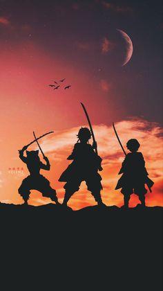 Deidara Wallpaper, Anime Wallpaper Phone, Anime Scenery Wallpaper, Anime Artwork, Best Naruto Wallpapers, Anime Backgrounds Wallpapers, Animes Wallpapers, Kpop Anime, Otaku Anime