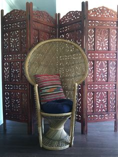 hello i have some beautiful peacock chairs for hire as well as other rh pinterest de