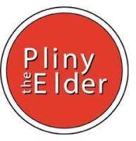 Homebrew Finds: More Beer: Great Deal - Pliny the Elder Kits - $42.99