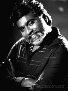Vijay Sethupathi HD Images & Wallpapers - #2754 #vijaysethupathi #kollywood #mollywood #tollywood #actor Actor Picture, Actor Photo, Actors Images, Hd Images, Hd Photos, Cover Photos, Allu Arjun Images, Movie Pic, Top Celebrities
