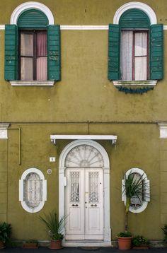Via Montello