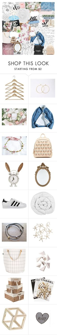 """1235 