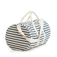 Duffel Bag Sailor, $82, now featured on Fab.