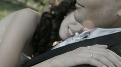 ana paula + Rogério  13.08.11 Wedding Film, Teaser, Holding Hands, Rabbit, Amazing, Fotografia, Bunny, Rabbits, Bunnies
