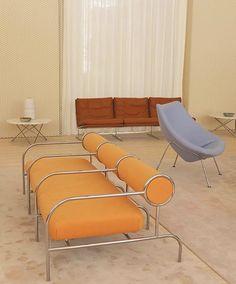 614 best furniture upholstery images in 2019 furniture rh pinterest com