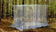 I just read a great review on this NATURO Outdoor Double Bed Mosquito Net Canopy with 2 Insect Repellent Bracelets, Hanging Kit, Bag and E-book. You can get all the details here http://bridgerguide.com/naturo-outdoor-double-bed-mosquito-net-canopy-with-2-insect-repellent-bracelets-hanging-kit-bag-and-e-book/. Please repin this. :)