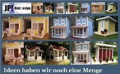 zirkuswagen kinderspielhaus gartenhaus bauwagen holzhaus kinder in mitte hamburg altstadt. Black Bedroom Furniture Sets. Home Design Ideas