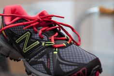 Les nouveaux souliers d'Hélène Brunet ! =) Nikon D3000, 50mm, f2.8 1/20s iso200 Nikon D3000, Sneakers, Beautiful, Shoes, Fashion, Baby Born, Tennis Sneakers, Sneaker, Zapatos