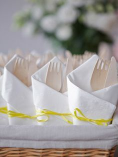 yellow/grey baby shower on Pinterest | 36 Pins