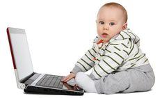 Was tun bei übergewichtigen Kindern? http://www.effektivabnehmenblog.de/diaet-fuer-uebergewichtige-kinder/1017/