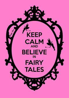 keep calm (printable)                                                                                                                                                     Plus