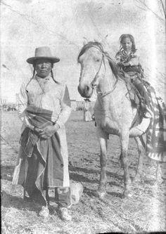Blackfeet Amskapi Pikuni, Blackfeet Reservation, Montana, Indian Peoples Digital…