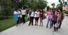 El CTU fomentará el voto entre los jóvenes