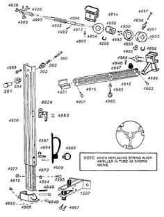 dometic rv awning parts diagram cing r v wiring outdoors rv and rv cers