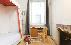 daremberg-appartement-lyon-69001-avendre-193m2-bumper-france-immobilier-chambreenfant.jpg