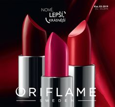 The One lipsticks by oriflame must have make up for thid eid For order kindly inbox oriflameid onelife beautyproducts karachionlinestores islamabadianslays lahorestyleicons Oriflame Beauty Products, Best Makeup Products, Color Of Life, One Color, Experiment, The One, Real Diamond Earrings, Online Beauty Store, Skin Undertones
