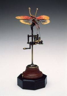 Mothicanique III