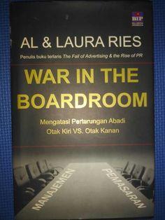 War In The Bedroom