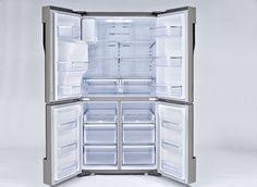 Consumer Reports' Best Refrigerators of 2013