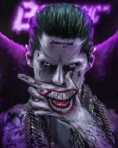 The Joker – visit to grab an unforgettable cool Super Hero T-Shirt! More – Aissa Runge The Joker – visit to grab an unforgettable cool Super Hero T-Shirt! More The Joker – visit to grab an unforgettable cool Super Hero T-Shirt! Le Joker Batman, Harley Quinn Et Le Joker, Der Joker, Joker Art, Batman Superhero, Gotham Batman, Joker Images, Joker Pics, Joker Iphone Wallpaper
