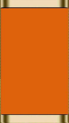 3d Wallpaper Black, Wallpaper Images Hd, Makeup Wallpapers, Orange Wallpaper, Cool Wallpapers For Phones, Luxury Wallpaper, Colorful Wallpaper, Wallpaper Backgrounds, Phone Wallpapers