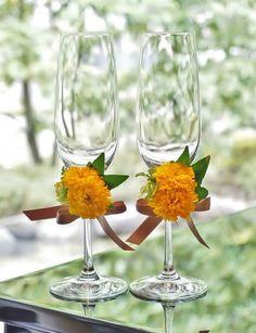 #novarese #vressetrose #Wedding#yellow #tablecoordinate#natural #Flower #Bridal #kitayamamonolith#ウエディング#ノバレーゼ#北山モノリス#イエロー#ナチュラル #テーブルコーディネート # ナチュラル# ブライダル#結婚式 #ブレスエットロゼ#ブレスエットロゼ京都