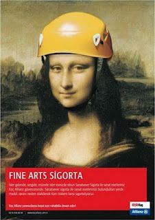 #brand #branding #socialmedia  www.tbastudios.com ads