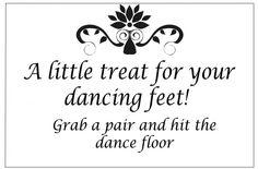 Wedding Flip Flops For Guests, Wedding Decorations, Wedding Ideas, Whimsical Wedding, Wedding Shoes, Wedding Planner, Reception, Basket, Treats