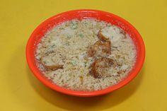 世界豆漿大王 | 台湾グルメ・レストラン-台北ナビ