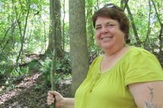 Farming the forest: CALS expert helps landowners grow crops beneath the trees    For property owners looking to find ways to earn money from their forested land, forest farming can be a promising alternative – or addition – to harvesting the trees. And for years, Dr. Jeanine Davis has been helping these landowners make the most of that promise..........