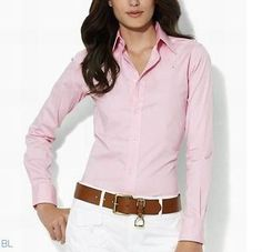 Work Outfits for Women - Fashionable Work Clothes,Work Clothes for Women & Cute Work Outfits,Stylish Work Outfits 2014 #workdresses,#professionaldresses